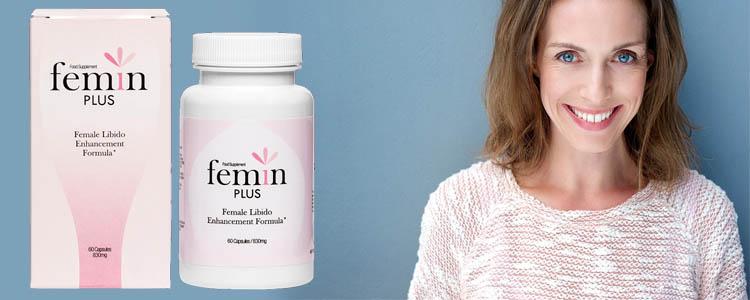 Où acheter Femin Plus? Est-il disponible en ligne?