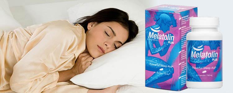 Que pensent les gens de Melatolin Plus en pharmacie? Est-il utile d'acheter?