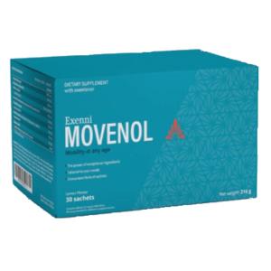 Qu'est ce que MOVENOL? Comment fonctionne? Comment appliquer?