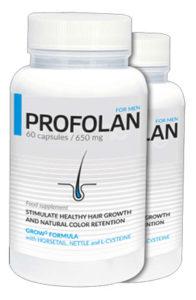 Qu'est-ce que Profolan? Est-elle vraiment efficace?