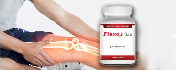 Les effets de l'application Flexa Plus Optima. Quelle composition? Existe-t-il des effets secondaires?