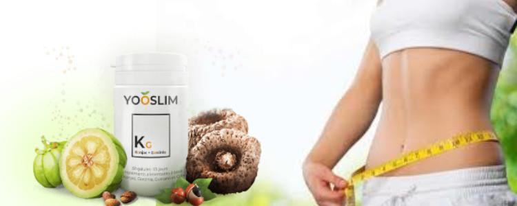 YooSlim: conclusion sur ses bienfaits pour votre corps