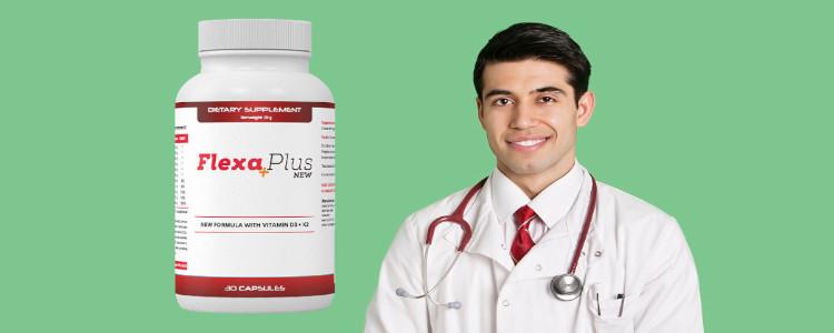 Où acheter Flexa Plus Optima? Quel est le prix dans la pharmacie, quel est le site?
