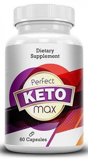 Quésaco Perfect Keto Max? Comment cela fonctionne? Comment va fonctionner? Quand fonctionnera-t-il?