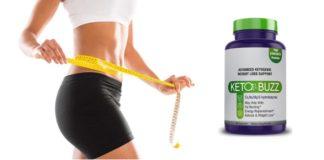 Keto Buzz - prix, composition, action, effets secondaires. Acheter à la pharmacie ou sur le site du Fabricant?
