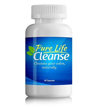 Quésaco Pure Life Cleanse? Comment va fonctionner?