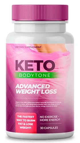 Keto BodyTone acheter, comment fonctionne un complément alimentaire pour minceur?
