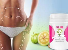 Slim36 : effets, avis des consommations et où l'acheter, en pharmacie ?