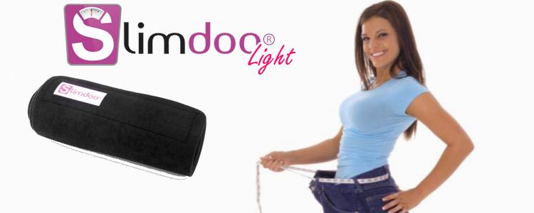 Commentaires des utilisateurs sur SLIMDOO Light Belt?