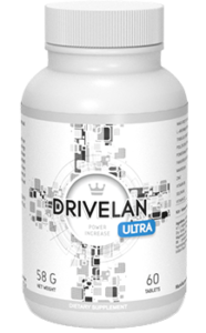 Ce Qui est Drivelan Ultra? Comment fonctionne la crème dépilatoire?