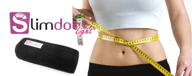 Effets de l'utilisation de SLIMDOO Light Belt? Effets secondaires