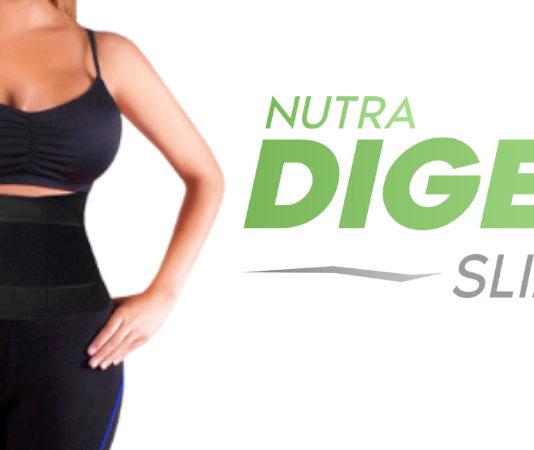 Nutra Digest Slimmer - prix, où acheter, utiliser, minceur, action, effets,