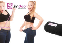 SLIMDOO Light Belt - action, effets, prix, où acheter, utiliser, minceur,