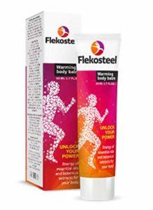Flekosteel : prix, avis du forum et comment l'acheter en pharmacie