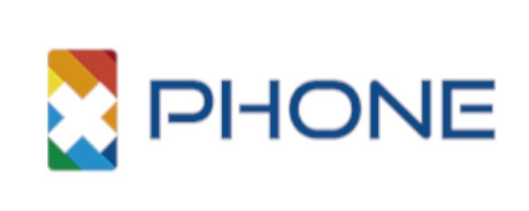 Combien coûte XPhone, vaut-il l'argent?