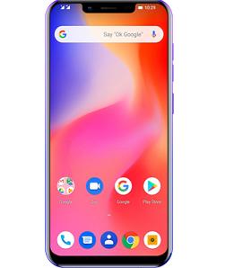Construction, écran. À quoi ressemble le XPhone?