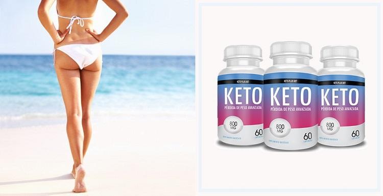 Combien ça coûte et où acheter Keto Pro? Avis du forum