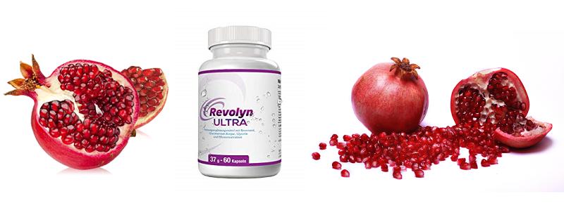 Qu'est-ce que ça coûteRevolyn Diet Ultra? Comment commander sur le site du Fabricant?