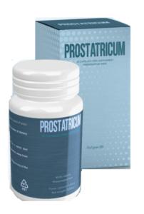 Quésaco Prostatricum? Comment fonctionne les effets secondaires?