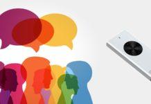 Muama Enence Traducteur - prix, instructions, commentaires sur le forum. Où acheter?