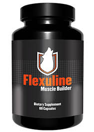 Qu'est-ce que Flexuline Muscle Builder? Comment ça marche