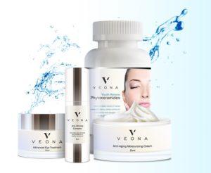 Quésaco Veona Beauty Quels sont les effets et les effets secondaires?