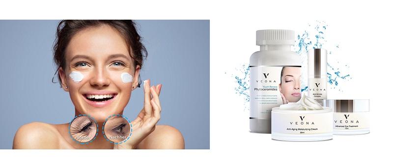 Lire les commentaires sur le forum sur Veona Beauty