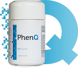 Effets de l'utilisation du supplément PhenQ.