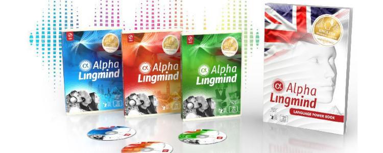 Recommandations américaines de la méthode Alpha Lingmind