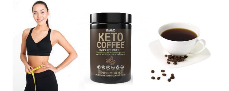 Commentaires des utilisateurs sur Keto Coffee.