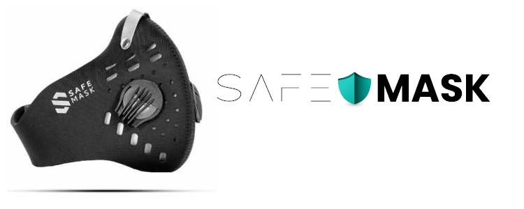Avis et commentaires sur Safe Mask?