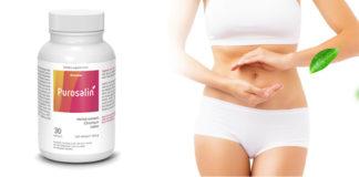 Purosalin - ingrédients naturels, effets, produit, action, Qu'est-ce que Purosalin? Comment ça marche Quelle est la cause de l'obésité? Les nombreuses et diverses raisons qui font que de nombreux utilisateurs, hommes et femmes, n'apprécient pas leur apparence physique chaque jour. Une vie sédentaire, une mauvaise alimentation, une mauvaise alimentation et un manque d'exercice ne sont que quelques-uns d'entre eux. Cependant, il peut y avoir Purosalin france d'autres causes liées à des problèmes hormonaux ou au stress de la vie quotidienne. Si vous êtes également fatigué de vous battre jour après jour avec un corps que vous ne reconnaissez Purosalin dosage pas, il est temps de trouver la bonne solution. Bien sûr, sur le marché, vous pouvez trouver des régimes et de l'exercice, mais de temps en temps, un transfert supplémentaire est nécessaire. C'est pourquoi vous devriez utiliser , Purosalin france le seul produit minceur qui fonctionne et peut être le vôtre à un excellent prix. Pour savoir où vous achetez, il vous suffit de visiter le site officiel. vous y trouverez également de nombreuses autres informations utiles pour vous aider à rester en forme. Pour plus d'informations, continuez à lire cet article! -prix-travaux-opinions-où achetez-vous? -site officiel-ItaliaCon , vous perdez du poids naturellement. Aufelin aussi, la solution contre l'obésité est aujourd'hui à un prix spécial. fonctionne grâce à sa composition qui représente le secret de son succès. En fait, il ne comprend que les meilleurs ingrédients naturels Purosalin dosage sélectionnés précisément pour fournir les meilleurs résultats. La combinaison de ces précieux ingrédients et éléments naturels a un effet profond sur l'excès de graisse en l'éliminant. Il a également un effet positif sur les causes de Purosalin france l'obésité, qui disparaissent et vous laissent enfin en forme et en forme. Pour savoir comment utiliser Aufelin, suivez simplement les instructions sur l'emballage. Aussi sur le site offici