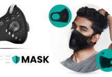 Safe Mask - tout sur le produit, l'application, le prix, l'effet Qu'est-ce que Safe Mask? Comment ça marche C'est à cette époque, comme en Italie, et pas seulement, nous avons trouvé un peu par surprise, la probabilité d'infection Safe Mask forum de virus, pas un virus ordinaire, que la date dans la saison d'hiver est tout à fait normal, mais de quelque chose d'inhabituel et ne savait pas: les épidémiologistes à la recherche d'informations; connu comme le Coronavirus (2019-nCoV) il a été récemment nommé LUC-19. Probablement des alarmistes, ils sont excessifs, mais à cause de cela, et ils posent des problèmes mondiaux. Nous en avons parlé dans le dernier article publié sur notre Safe Mask coronavirus blog. Les masques jetables sont utiles pour se protéger contre les agents pathogènes et, surtout, pour ne pas infecter ceux qui sont près de nous. En particulier, les masques sont d'excellents dispositifs de protection dans tous les environnements à risque d'infection et dans les environnements surpeuplés: transports, hôpitaux, grands rassemblements de personnes… Protégez-vous du contact avec des contaminants, en mettant en danger les voies respiratoires et donc votre santé, un équipement de protection individuelle (DPI) doit être utilisé pendant le travail. Ces dispositifs sont des masques jetables avec un filtre, c'est-à-dire une vanne et du charbon actif. Vous devrez d'abord vérifier le niveau de contamination et les substances que vous utilisez. Cela n'a pas d'importance si vous faites le travail depuis si longtemps et pensez que vous êtes à l'abri des risques, d'autant plus que si vous êtes un travailleur occasionnel, Safe Mask coronavirus vous n'avez pas besoin de sous-estimer les risques et les conséquences en cas de protection insuffisante. Assurez-vous d'avoir les bons masques pour le type de protection requis et n'oubliez pas que vous avez toujours des masques de rechange en cas de panne, de dommage ou de présence de personnel non protégé. L'environnement de Sa