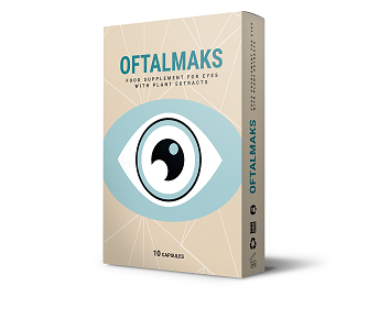 Opération Oftalmaks confirmée par la recherche.