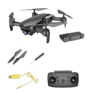 Quésaco Explore Air Drone ? Guide de l'utilisateur