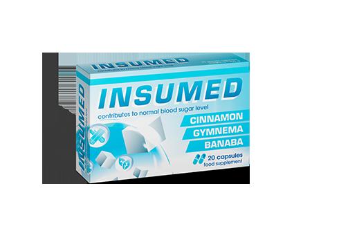 Les suppléments Insumed sont-ils vraiment efficaces?