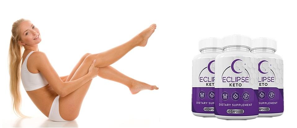 Ce qui est EclipseKeto france? Quels sont les effets et les effets secondaires?