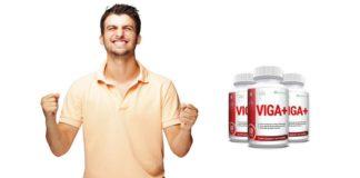 Viga Plus - prix, composition, effets, application, commentaires sur le forum. Acheter dans une pharmacie ou sur le site du Fabricant?