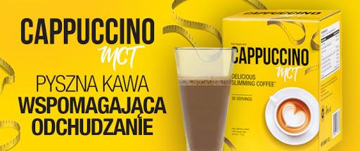 Lisez les commentaires sur Le forum sur Cappuccino MCT prix