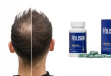 Folisin - prix, forum, où acheter, action, application, composition.